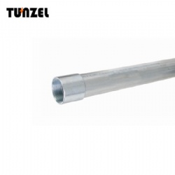 UL Intermediate Metal Conduit pipe
