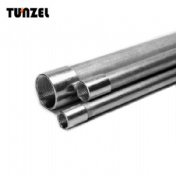 UL Rigid steel conduit pipe
