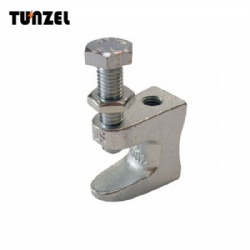 EMT BEAM CLAMPS-MALLEABLE IRON TYPE